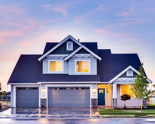 Real Estate Article VigarooNews