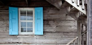 Mistakes To Avoid While Investing In Real Estate