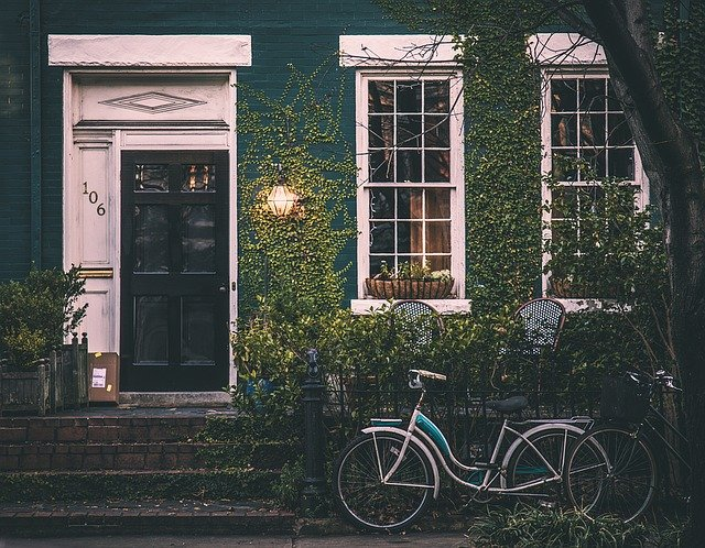 Should You Rent To Own Your Next Home